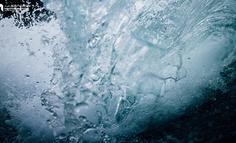 热浪底下泡沫涌现:警惕数字营销「泡沫」