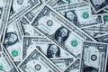复盘 | 财务对账系统v1.0立项到结项的整体回顾