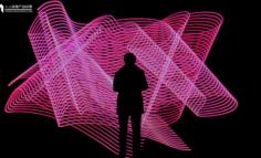 """為了不被踢出AI的隊伍,視覺深度模型都開始""""接私活""""了?"""