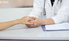 初创互联网医疗公司,如何快速获取医生用户?