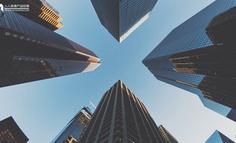 移动互联网主流商业模式:广告、App、电商、企业定制