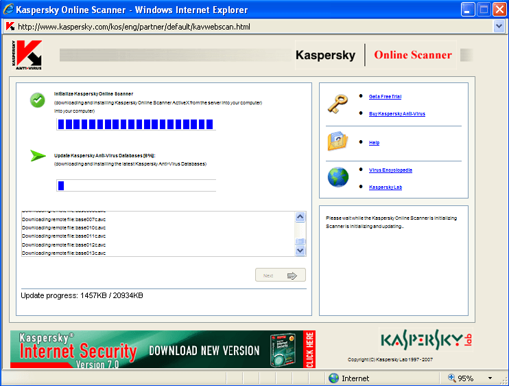 我用上了微软Chromium内核的Edge浏览器,真是不胜唏嘘