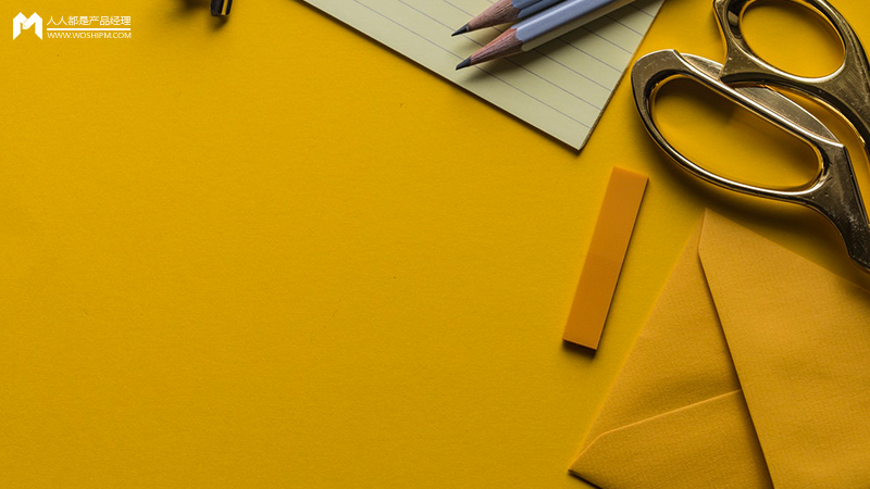 為什麼設計師總是做不出你要的效果?