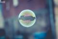 挖人、圈钱、兼并,社区团购是又一场泡沫吗?