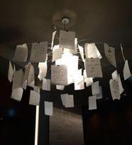 從米其林餐廳中看優秀產品設計的5個要素(一)