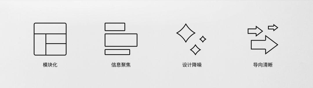 """【智慧交通】用""""脚""""思考的设计语言"""