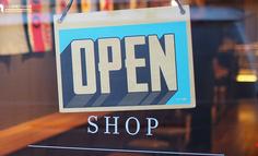 人货场下的AI能力构建:人、人与货、人与店