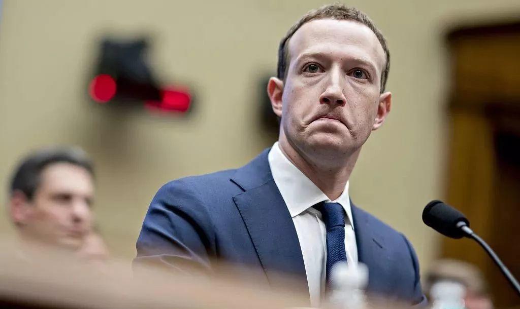"""咦,Facebook 要""""抄袭""""微信?"""