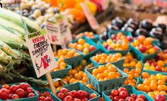下厨房产品分析:如何做到产品改进与进一步商业化转型?