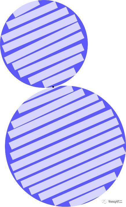 我做产品的三大思维:发散思维、纵横思维和表里思维(下篇)