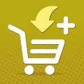GMV提升400%!Shopify提升GMV的八个绝招