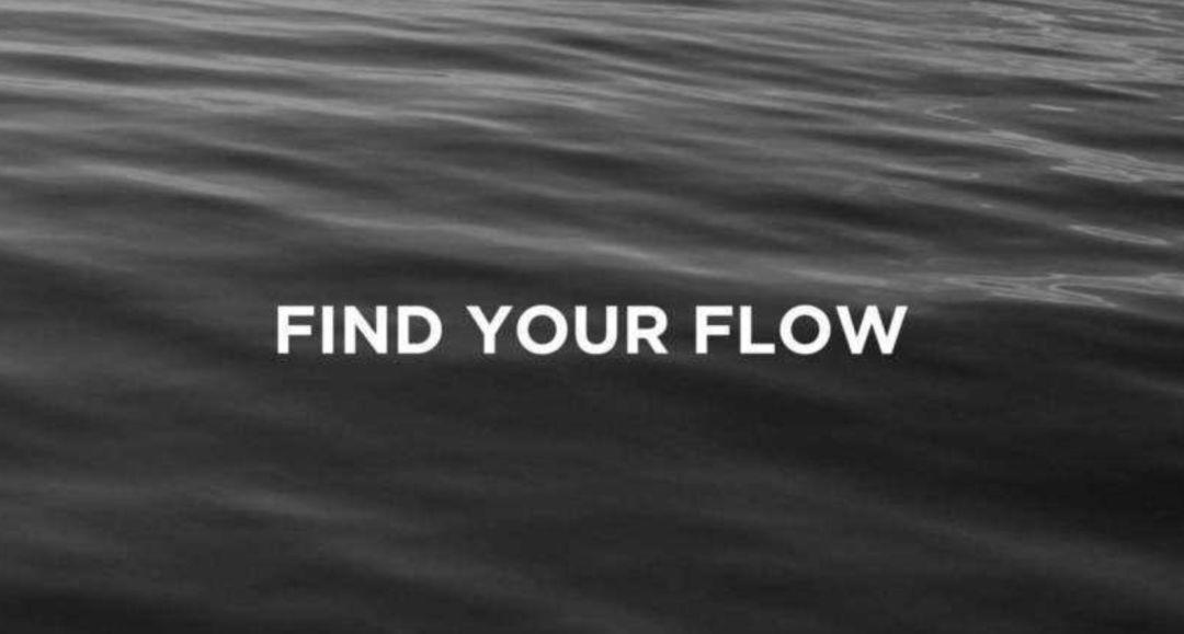 """塑造心流:用设计创造""""沉迷学习""""的可能性"""