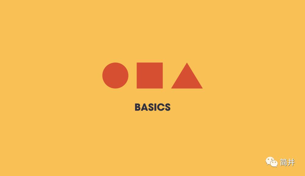 遊戲化設計-Part1:基礎知識