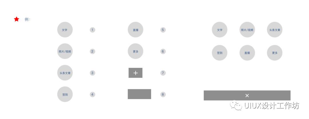 动效设计-交互设计的最后一公里(四)