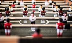 从零开始,如何打造出一个好的运营团队?