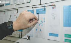 后台产品经理必知:多系统间业务对接的4个原则