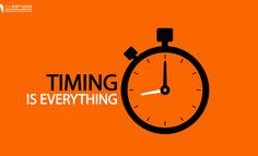 产品分析报告   Timing,你的学习神器