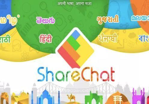 印度需要什么样的互联网产品?
