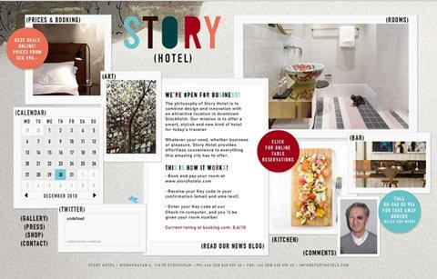 storyhotle