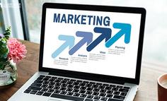 自动化营销在互金产品增长模型中的应用