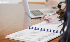 Oracle报表需求分析:懂业务,才能显专业
