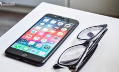 2019年App Store趋势分析与预判