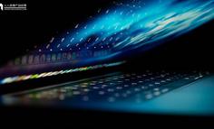 内容、软件、产品,IoT厂商成功三因素