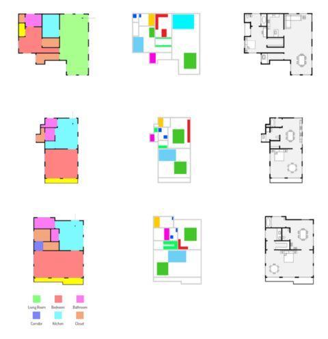 人工智能+建筑,会产生什么?