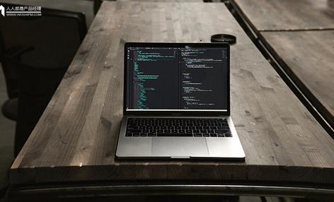 Writeathon:从0开始实现的一个side project