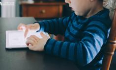 从0到1,设计一款儿童AR启蒙产品