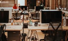 如何快速上手企业服务产品 GTM?