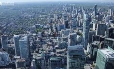 三线城市迎来红利期,互联网产品如何运营