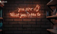 产品项目模拟实战:为初学者打造的专注音乐知识学习APP构想