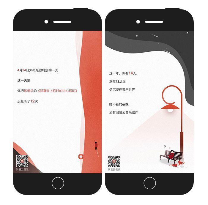 App增长| 网易云音乐的增长之路!