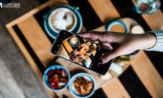 如何通过用户反馈实现产品优化——以「foodie」APP为例