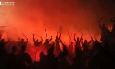 云端战争20年:神仙打架、虎口夺食