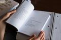 作业帮APP产品分析:如何实现功能优化