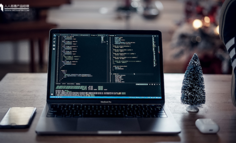 Axure高阶教程:利用JavaScript制作实时天气显示APP