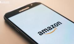 """亚马逊""""败走中国"""":为什么说运营是互联网时代成败的关键?"""