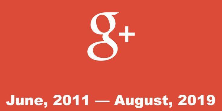 当Facebook、谷歌等成为数据泄露大头时,它们如何改变?(上)