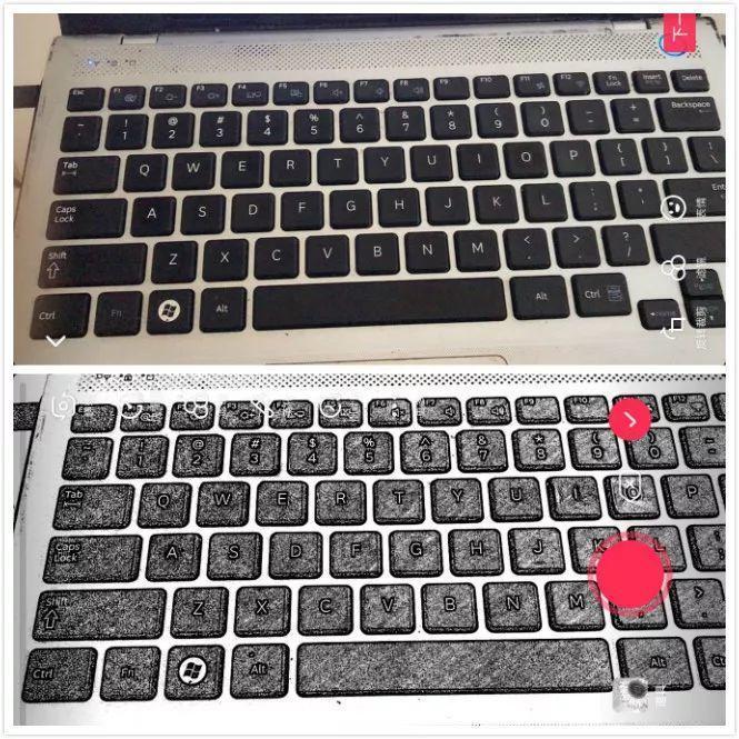 【AI产品】产品小姐姐分析抖音背后的计算机视觉技术