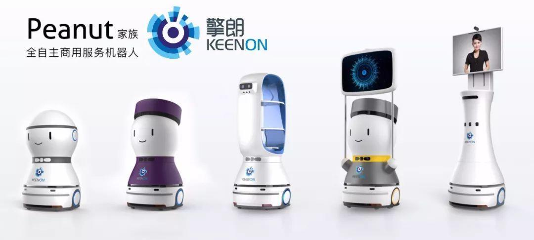 远望资本程浩:渐进式创新都是给行业老大打工!