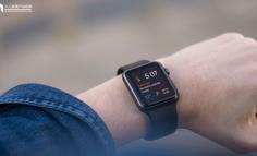 从Watch OS 4.0 学习小屏设备的交互设计模式