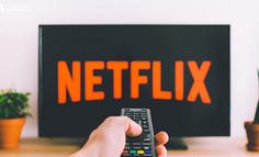 为什么Netflix推的剧总能瞬间火遍社交网络?
