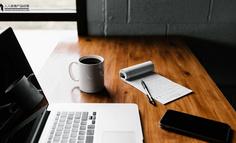 限时福利|40份最新行业报告免费领!带你洞察用户新需求、行业新风向