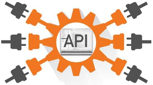 产品经理,你要懂点API接口知识!