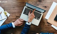 产品经理面试:求职者与面试官需要了解的哪些事