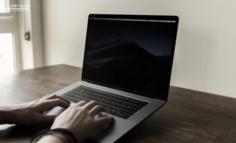 如何做好PC端产品设置页的设计?