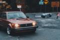 互联网汽车行业能否解决传统汽车维权难题?