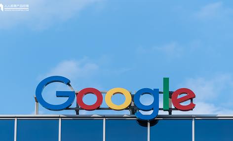Google Play优化基础,如何为出海产品做好ASO